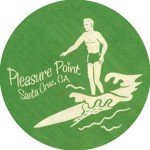 Pleasure Point