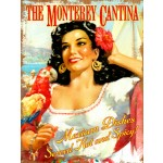 The Monterey Cantina