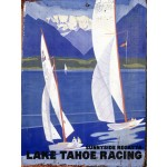 Lake Tahoe Racing