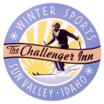 The Challenger Inn