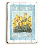 Tulips for Sale