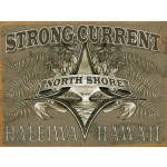 Strong Current