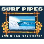 Surf Pipes