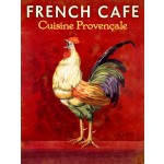 French Cafe