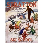 Stratton Ski School